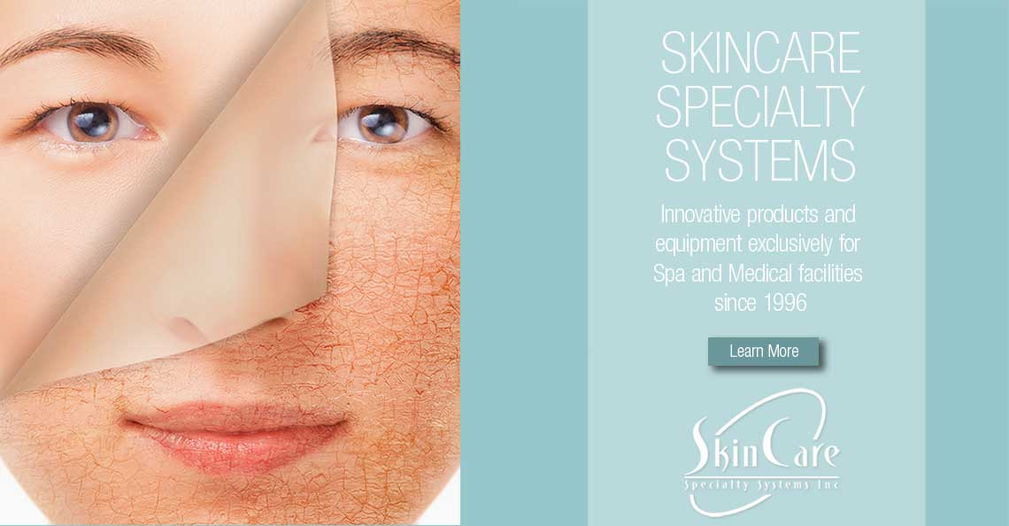Skin Care Specialty Systems